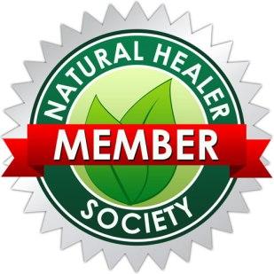 Natural Healer Society