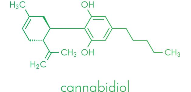 cannabidoil