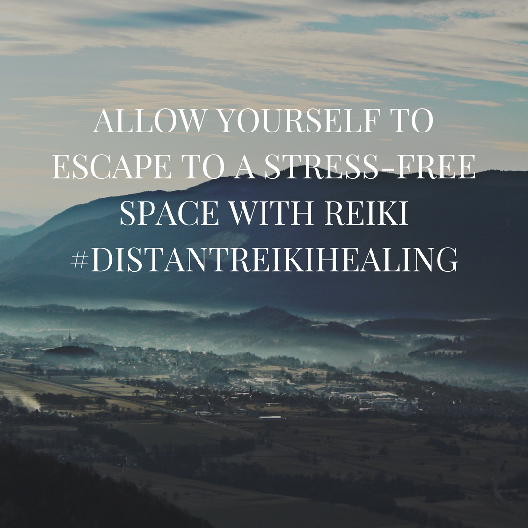 escape to a stress-free space with Reiki (1)