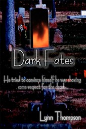 Dark Fates400epub