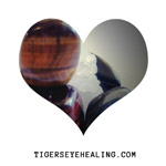 Tigers Heart150
